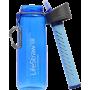 Фильтр для очистки воды Lifestraw Go
