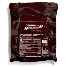 Аварийный рацион питания СONVAR-7 (шоколад)