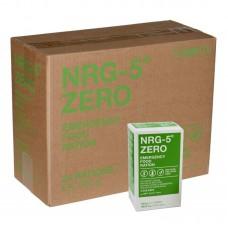 x24 Аварийный рацион питания NRG-5 ZERO