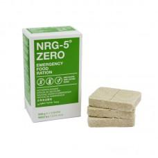 Аварийный рацион питания NRG-5 ZERO