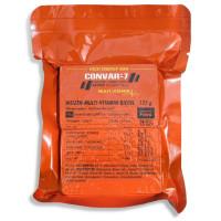 Аварийный рацион питания СONVAR-7 (мультивитамин)
