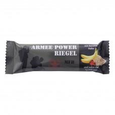 Немецкий армейский энергетический батончик