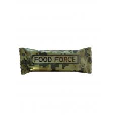 Польский энергетический батончик Food Force