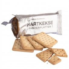 Немецкие армейские галеты Hartkekse