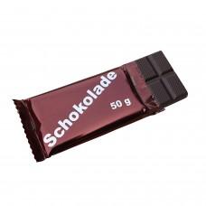 Оригинальный немецкий шоколад Бундесвера