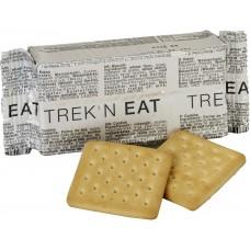 Немецкое печенье Trek'n Eat Biscuits