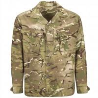 Оригинальная рубашка армии Великобритании