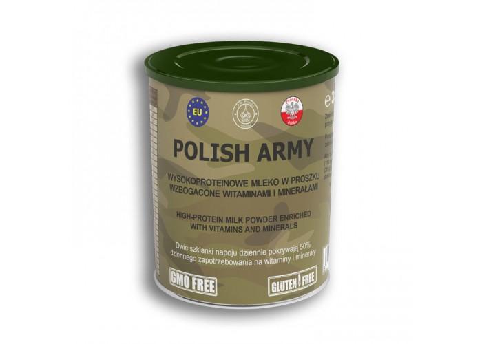 Сухое молоко Войска Польского 350 г