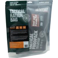Эстонский сухпай Tactical Foodpack
