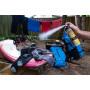 Спрей для защиты от клещей, мошек и комаров Sawyer Premium с перметрином 250 мл